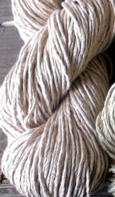 Fox Fibre Tan