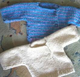 Knitting Pattern Central Directory : FREE KNIT WIT PATTERNS   Free Patterns