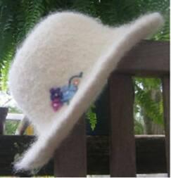 Felting - About Knitting – Free Knitting Patterns and
